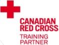 redcross logo training partner3