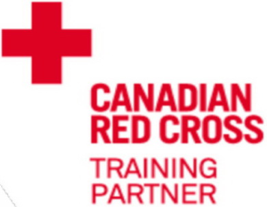 redcross logo training partner3